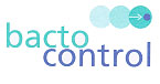 Bacto Control GmbH